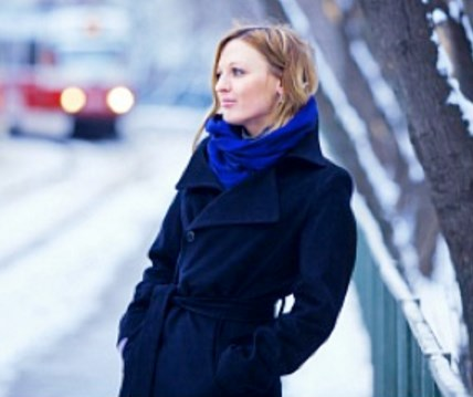 Как постирать пальто из шерсти, кашемира, драпа, полиээстера