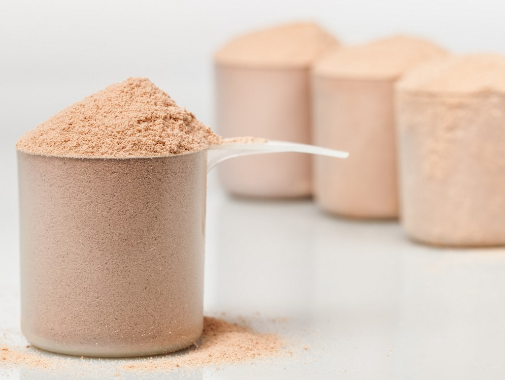 Можно ли пить протеин и как это делать правильно