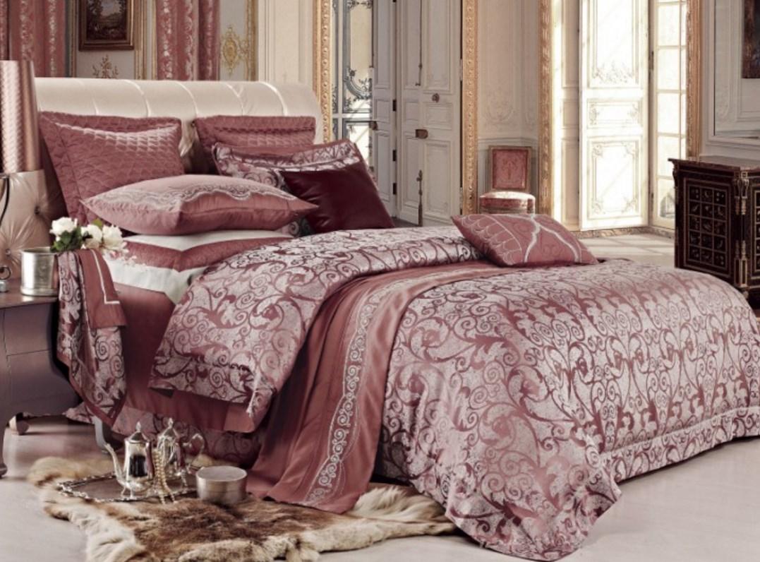 Как выбрать постельное белье, на что обратить внимание при покупке