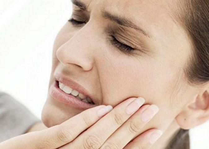 Причины возникновения и способы избавления от сильной боли