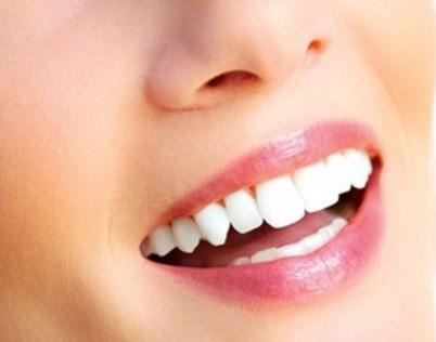 Как избавиться от зубной боли быстро и безопасно