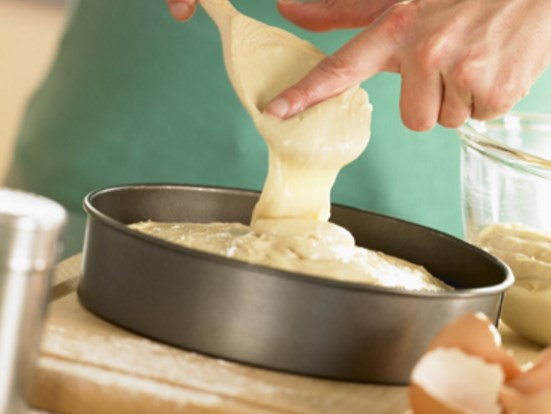 Как выбрать хлебопечку: только самые нужные советы