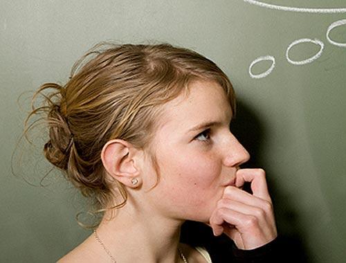 Как тренировать память и внимание у взрослых