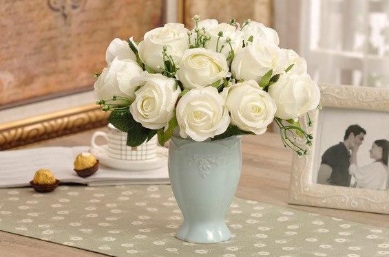 Можно ли дома держать сухие цветы: приметы.