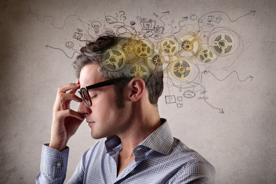 Как тренировать память и внимание у взрослых и детей