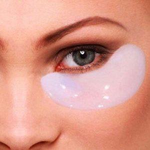 маски для век глаз