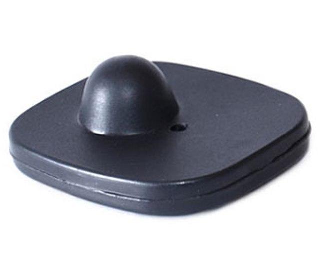 Антикражный магнит для одежды