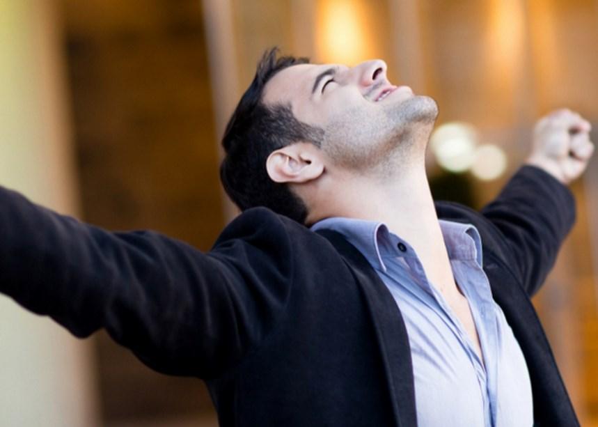 Как стать профессионалом своего дела и не сбиться с пути