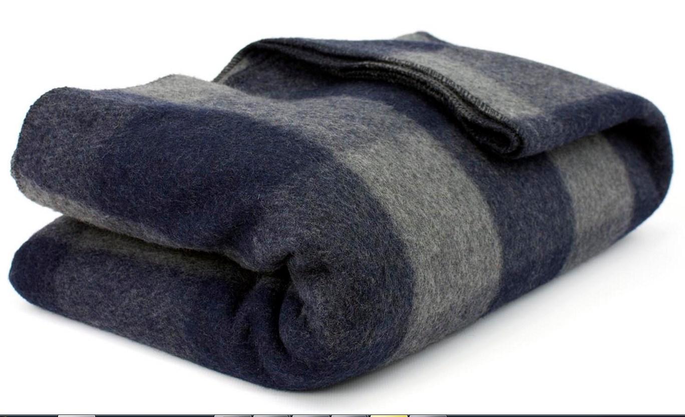 Как стирать шерстяное одеяло