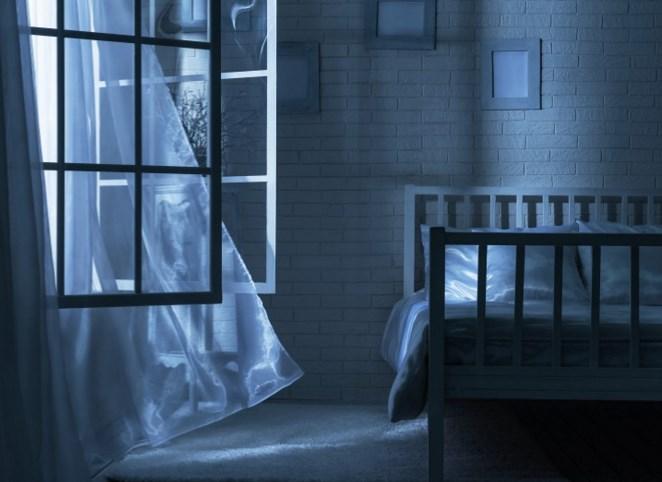 Как быстро уснуть: секреты крепкого сна