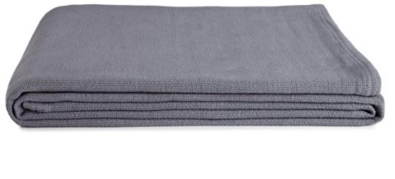 Как постирать «Бамбуковое» одеяло
