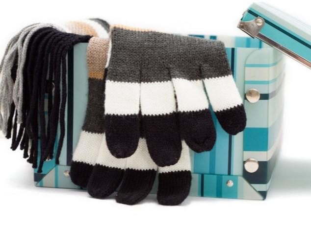 Как стирать перчатки, реанимация изделий