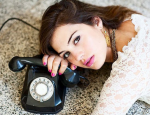 Как не звонить бывшему