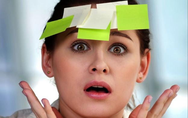 Как тренировать память у взрослых