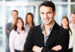 Как развить в себе лидерские качества